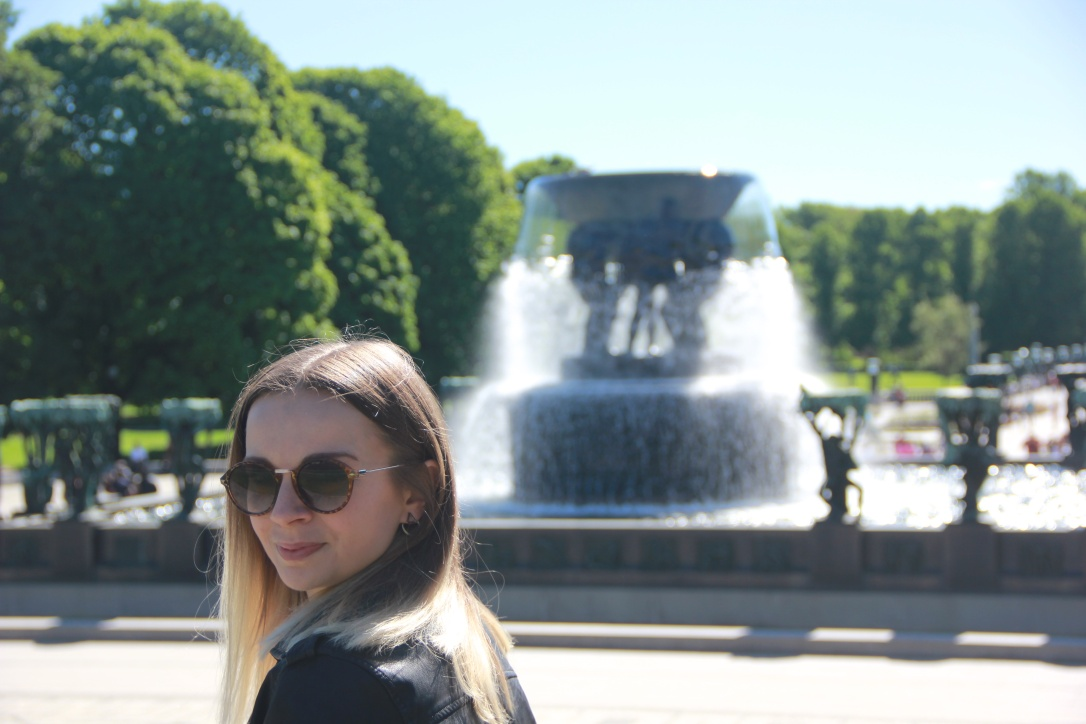 Reasons to visit Oslo - friendly and welcoming