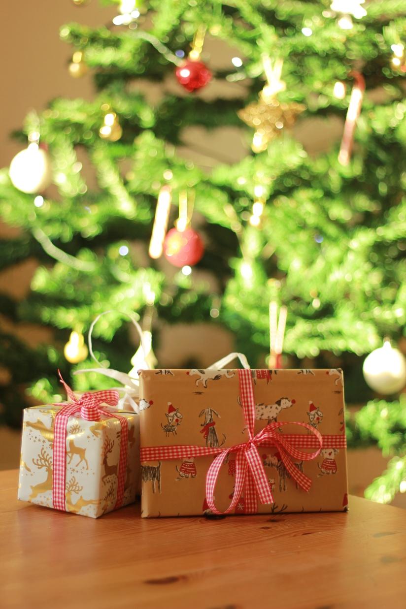 Christmas gifts Sophar So Good