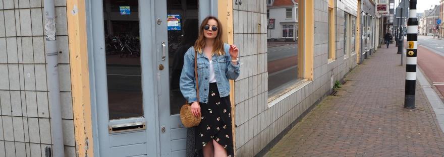 Reasons to visit Haarlem