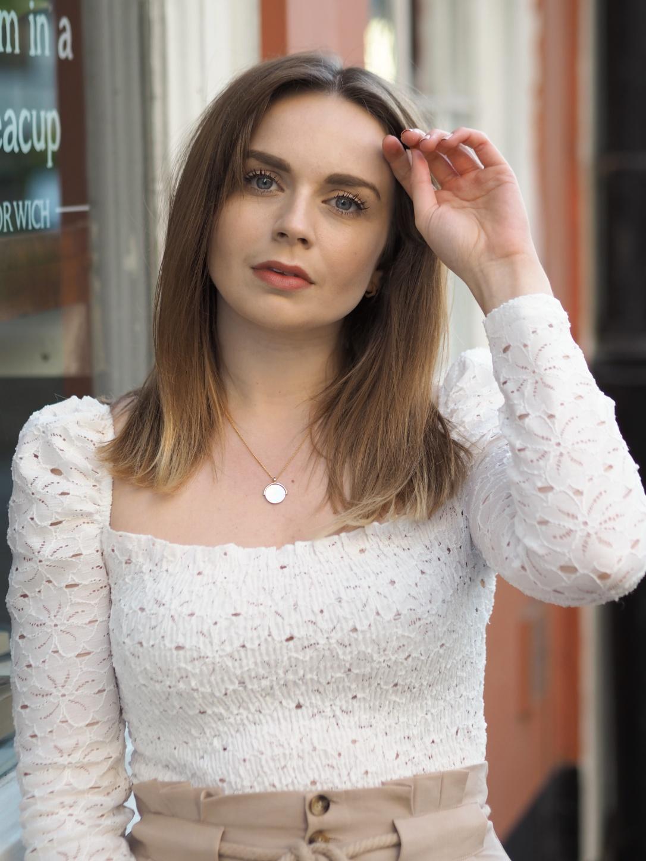 Lisa Angel jewellery