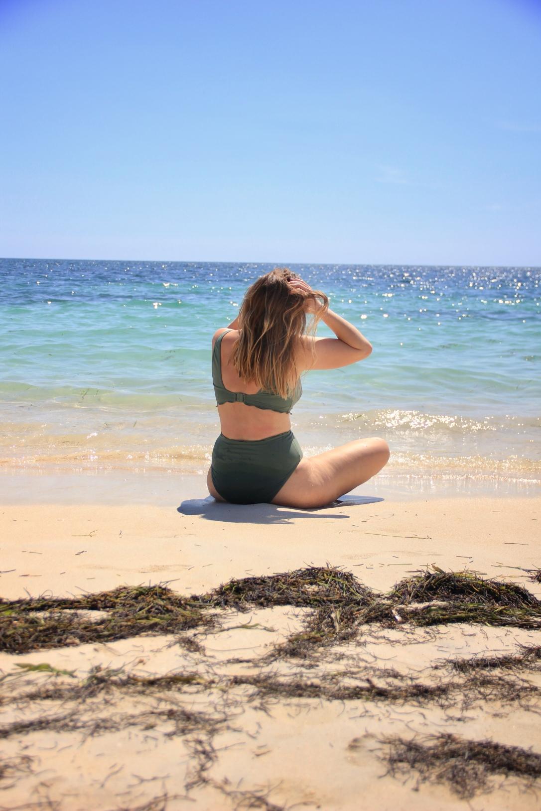Playa Ancon, Sancti Spiritus